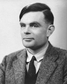 225px-Alan Turing photo.jpg
