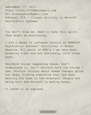 Whistleblower Document.jpg