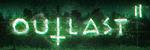 Outlast 2 Teaser Image