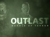 Outlast (series)