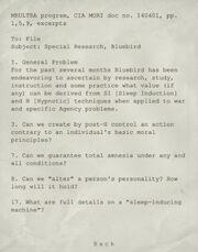 MKULTRA Program Excerpt.jpg