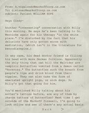 Billy's Dreams Page 1.jpg