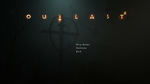 Outlast 2 TItle Screen