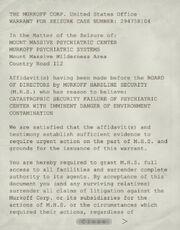 Warrant for Seizure 1-2.jpg