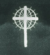 Gospel of Knoth Insignia.PNG