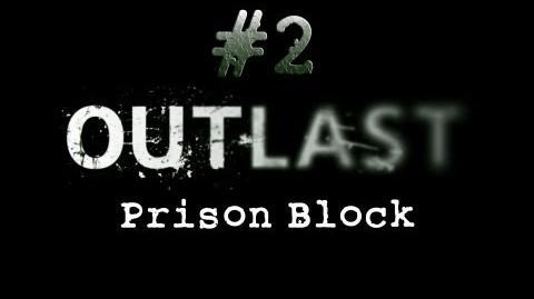 Outlast CH