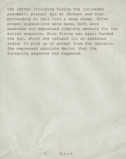 MKULTRA CIA Hypnotic Homicide Page 2.jpg