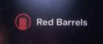 Red Barrels Solid Logo