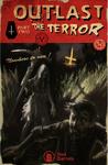 Outlast The Terror Part II