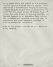 Project Walrider Status for Billy Hope 2-2.jpg