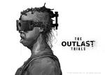 OL Trials - Concept Art 5