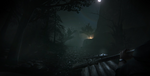 Outlast2RiverSequence