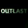 Категория:Outlast
