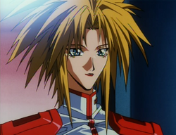 Valaria (Outlaw Star).png