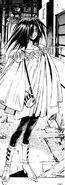 Hilda (Manga)