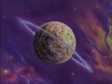 Sentinel System