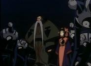 So Len and Roi Fong