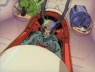 Cagaspaceships05lr