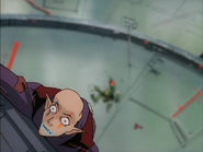 Outlaw-star-pirate-fall