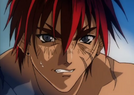 Angry Gene.png