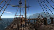 Pirateship.jpg