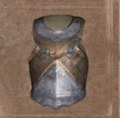 Armorcaststeelchest1.png
