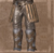 Armorcaststeepant3.png