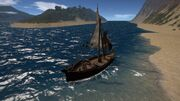 Boat222.jpg
