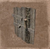 WoodShield.png