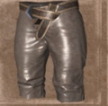 Armorcaststeepant.png