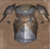 Armorcaststeelchest3.png