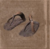 Armorleathershoes.png