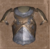 Armorcaststeelchest2.png