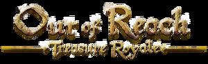 OoR tr logo.png