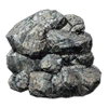 Out of Reach Stone Icon.png