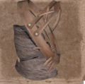 Armorharness2.png