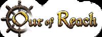 OoR logo.png