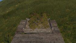 Flowerpot4.jpg