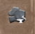 Armorcaststeel.png
