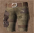 Armorleatherpant.png