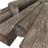 Out of Reach Wood Icon.png