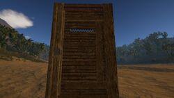 Newdoor.jpg