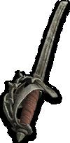 Pirate Sword.png