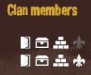 Clanmanage.jpg