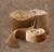 Linen Bandage.png