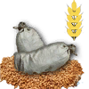 Out of Reach Wheat Seeds Icon.png