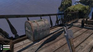 Out-of-Reach-Treasure-Chest-1.jpg