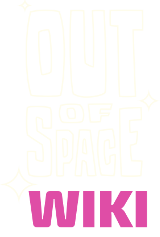 Out of Space Wiki