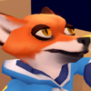 Fox Roomie.png