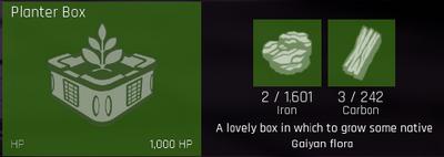 Planter box.PNG
